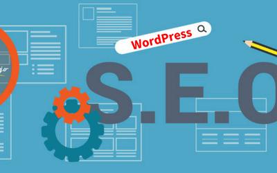 SEO para WordPress: ¡La guía imprescindible para ser el primero!