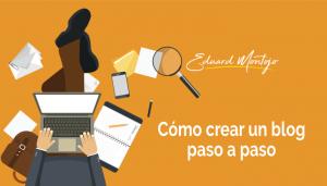 Como crear un blog wordpress paso a paso en 10 minutos