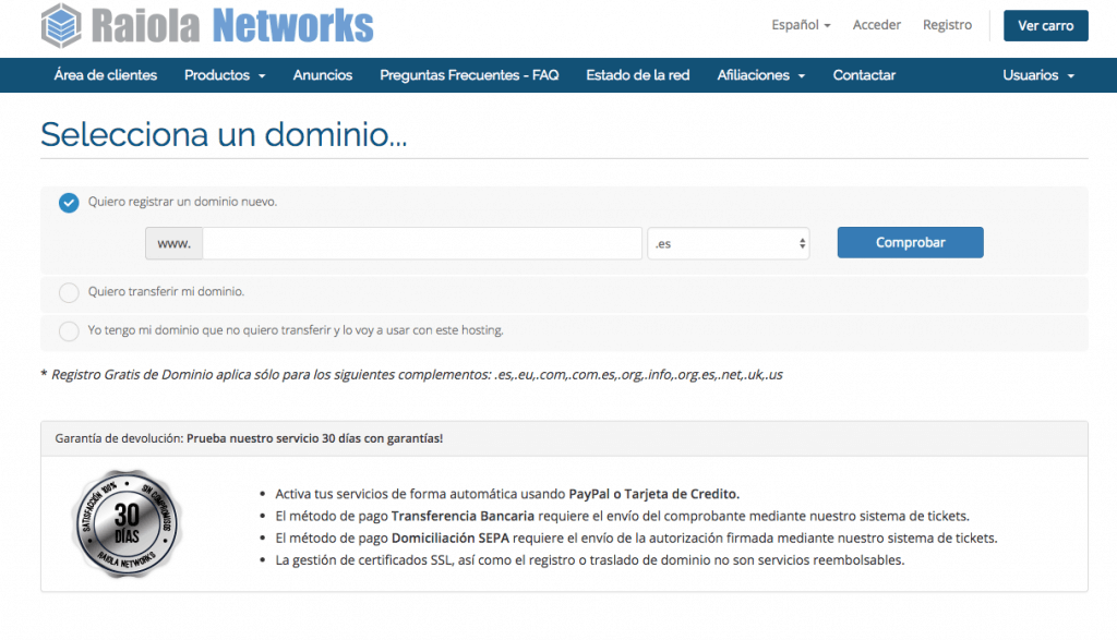 seleccionar-dominio-para-tu-blog